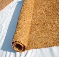 Coir Sheet Manufacturers Suppliers Amp Exporters In India