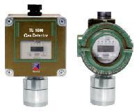 Online Gas Detection System (TU-1000)