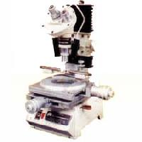 Optical Measuring Equipment