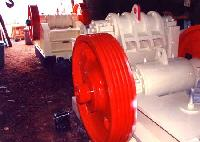 Jaw Crusher-01