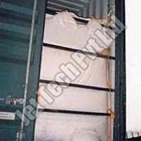 Dry Bulk Container Liner