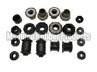 Suspension Rubber Bushes