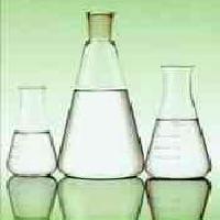 Pine Oil - 02