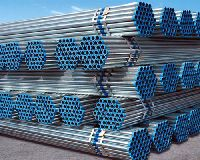 G I Pipe Fittings