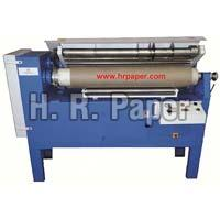 Paper Core Cutting Machine (hr Cc 304)