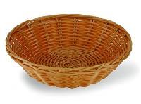 Cane Basket