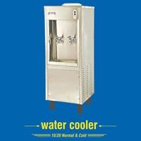 Atlantis Water Cooler