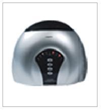 Air Purifier (alpha - 300)