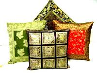Pillows Covers