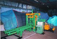 Multi Mix Bricks Making Machine