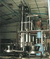 Jaggery Plant & Machinery