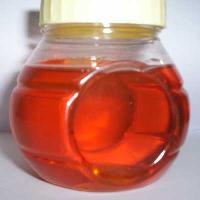 Organic Liquid Sugar