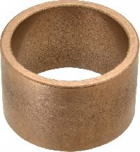 Oil Filled Bronze Bushing