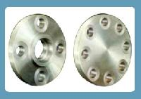 Lapped-Flange-1