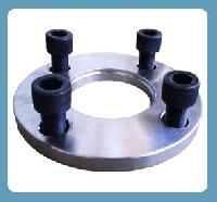 Lapped-Flange-2