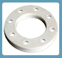 Lapped-Flange-3