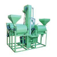 Dal Plant Machinery