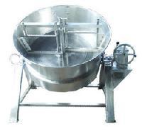 Khova Machine