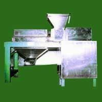 Pulper Machine