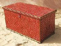 Trunk Storage Box
