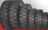 Sterling Tyres