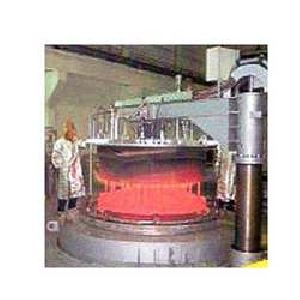 Pit Furnaces Manufacturers Suppliers Amp Exporters In India