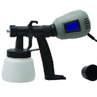 spray paint guns