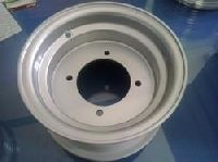 Atv Alloy Wheel
