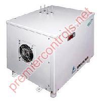 Sample Gas Cooler 01