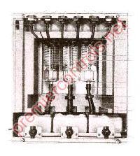 Sample Gas Cooler 02