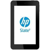 Tablet Hp Slate