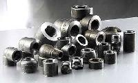 Steel Socket Weld Pipe Fittings