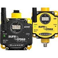 Lg10 Series Laser Sensors Manufacturer By Banner