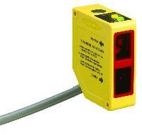 Led Measurement Sensors: Q50 Series