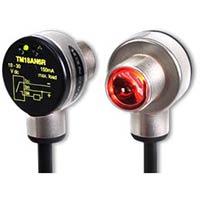 Tm18 Compact Photoelectric Sensor