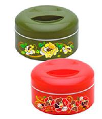 Stylo Tiffin Boxes