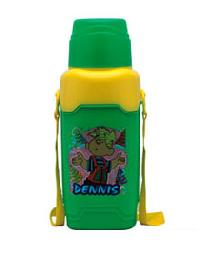 Tom Boy Insulated Water Bottle