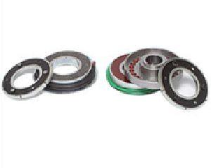 Single Disc Brakes