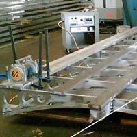 Stress Relieving Of Aluminium