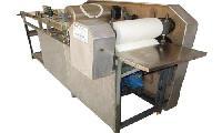 Papad Making Machines