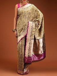 tanchoi sarees