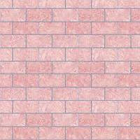 Pink Granite Blocks