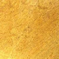 yellow granites