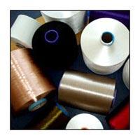 3000-100-brt Filament Yarn