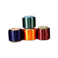 75-450-brt Filament Yarn