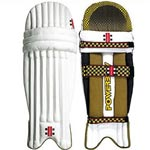 Cricket Leg Guards