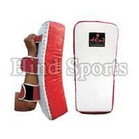 Muay Thai Boxing Pad
