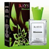 Rays Perfumes - Blossom 30 Ml