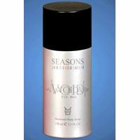 Seasons Deodorant - Void