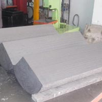 Graphite Carbon Cutting Service